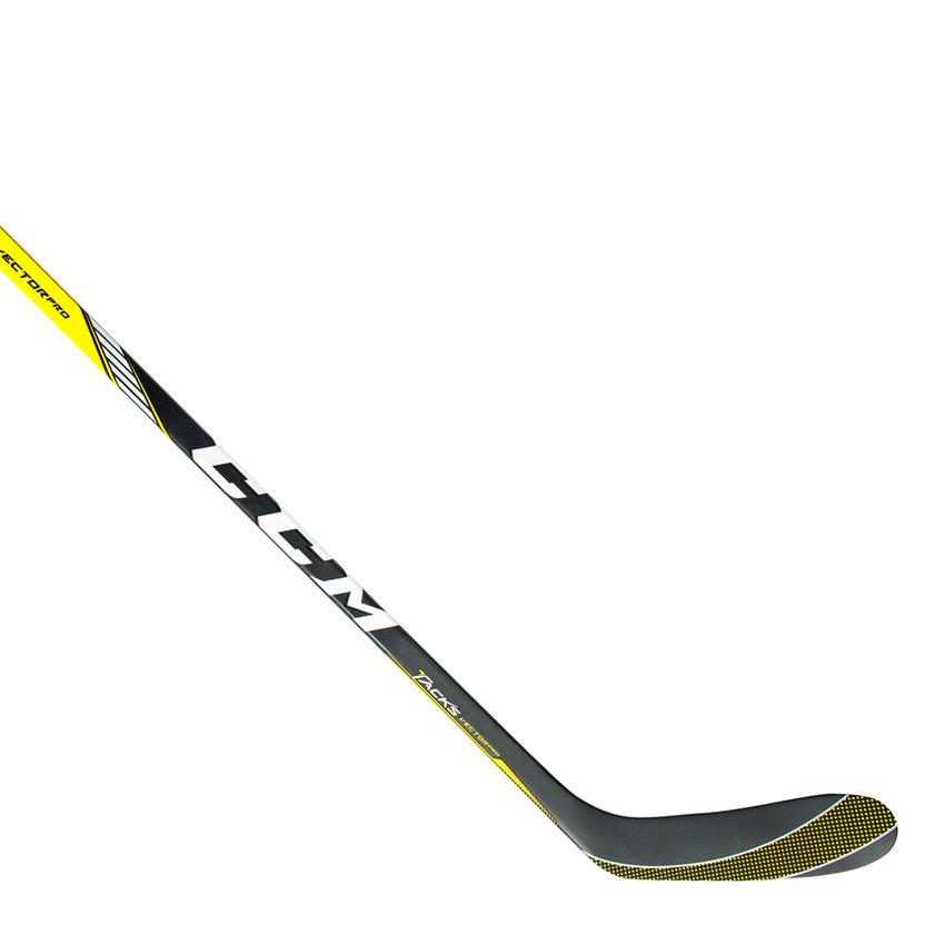 832x832 Ccm Tacks Vector Pro Senior Composite Hockey Stick Source For Sports