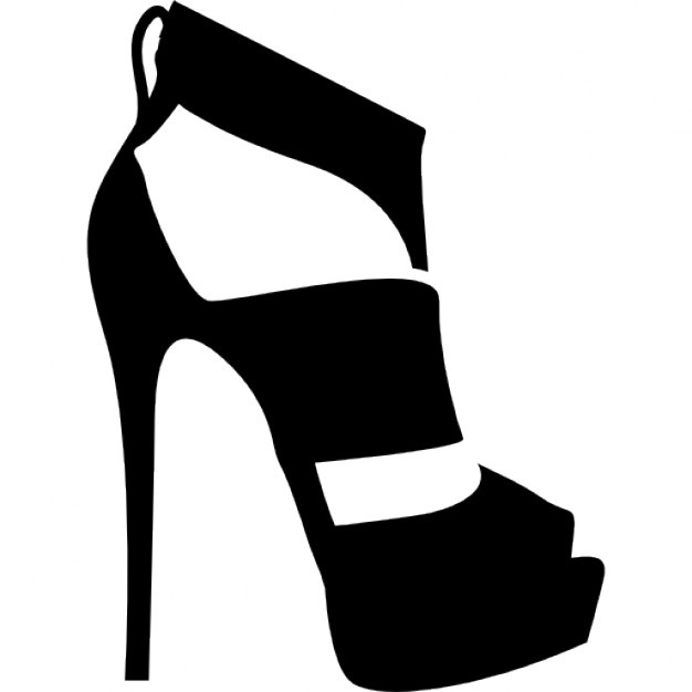 626x626 Stiletto Heel Vectors, Photos And Psd Files Free Download