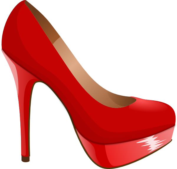600x574 Stiletto Heels Png Transparent Stiletto Heels.png Images. Pluspng