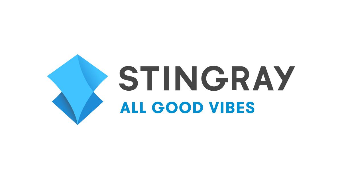1200x630 Press Room Stingray