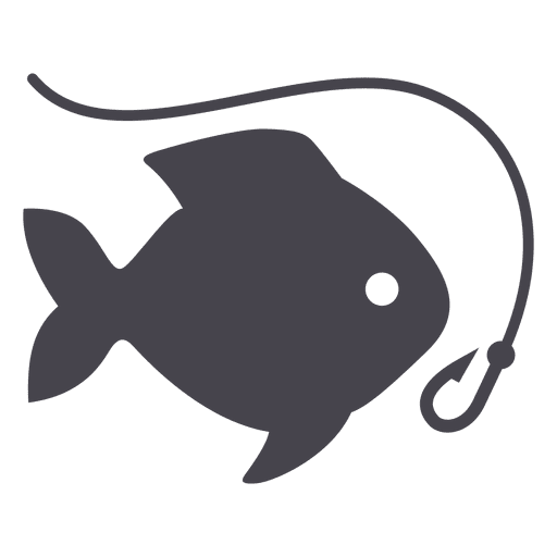 512x512 Stingray Vector Free Download On Melbournechapter