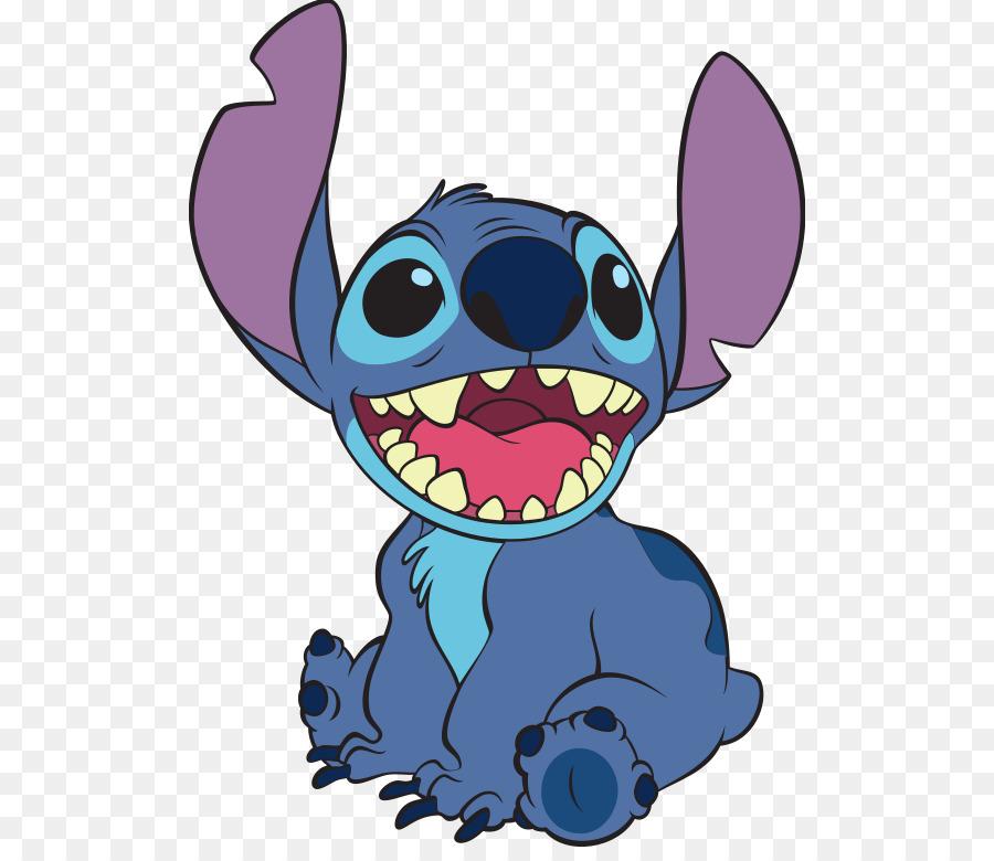 900x780 Lilo Amp Stitch Lilo Pelekai Animation Cartoon