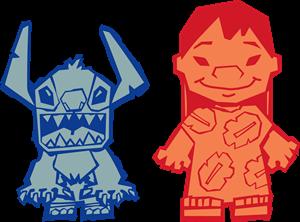 300x222 Stitch Logo Vectors Free Download