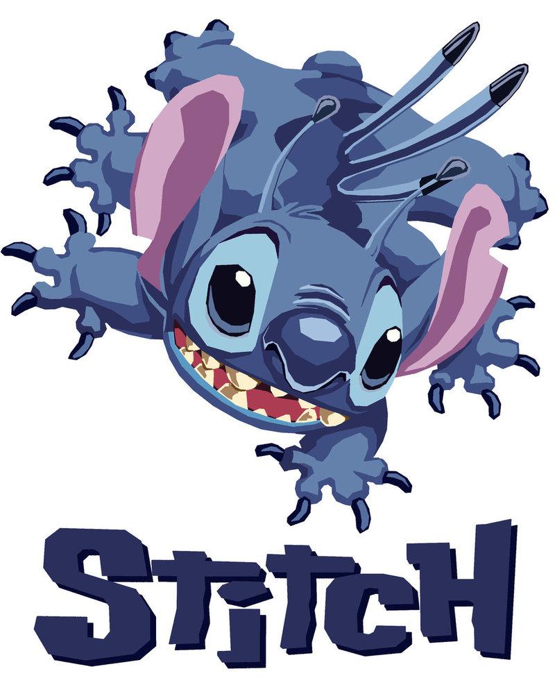 800x1000 Stitch Vector By Tjjwelch