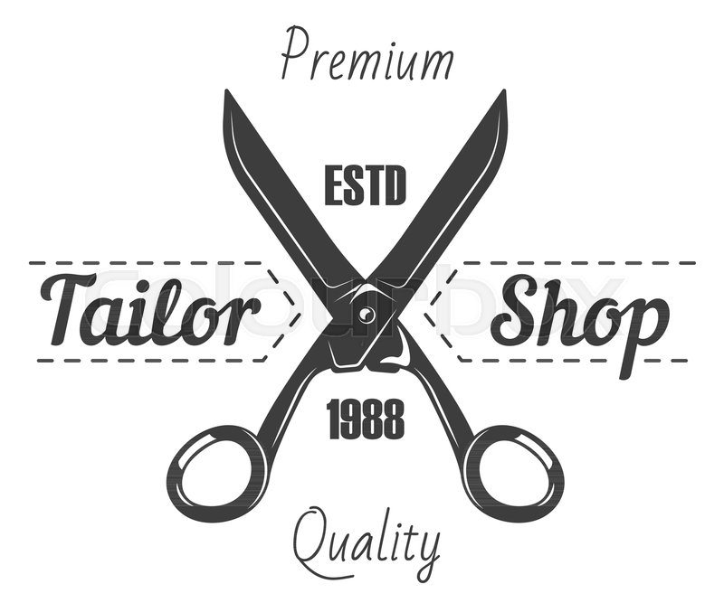 800x667 Tailor Shop Or Dressmaker Atelier And Fashion Dress Tailoring