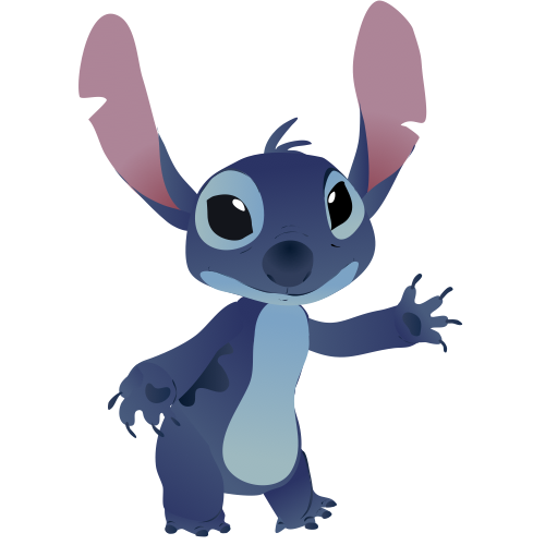 500x500 First Stitch Vector! By Rocketdogrps