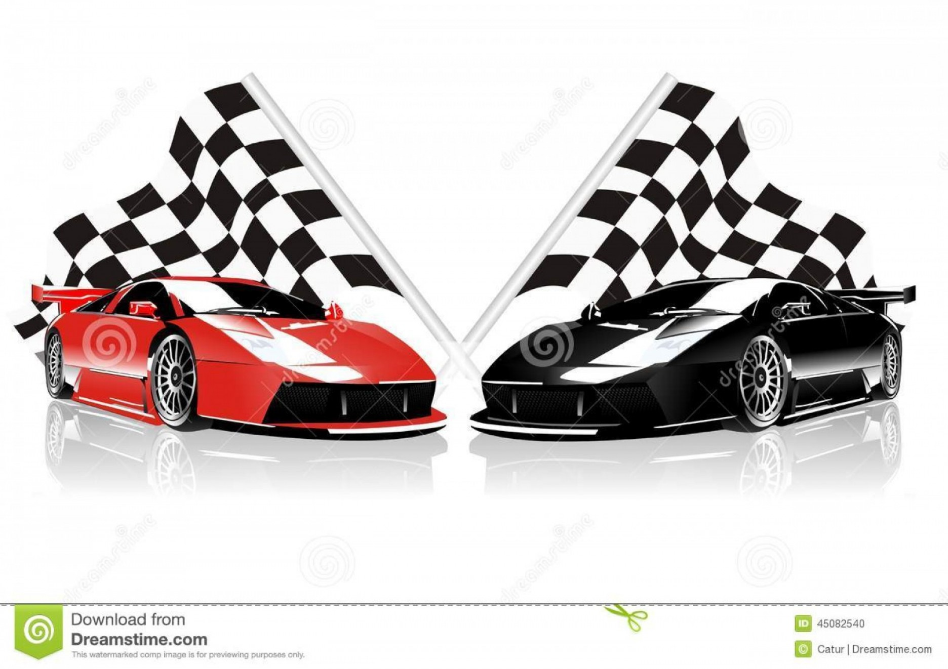 1872x1322 Race Car Grill Vector Arenawp