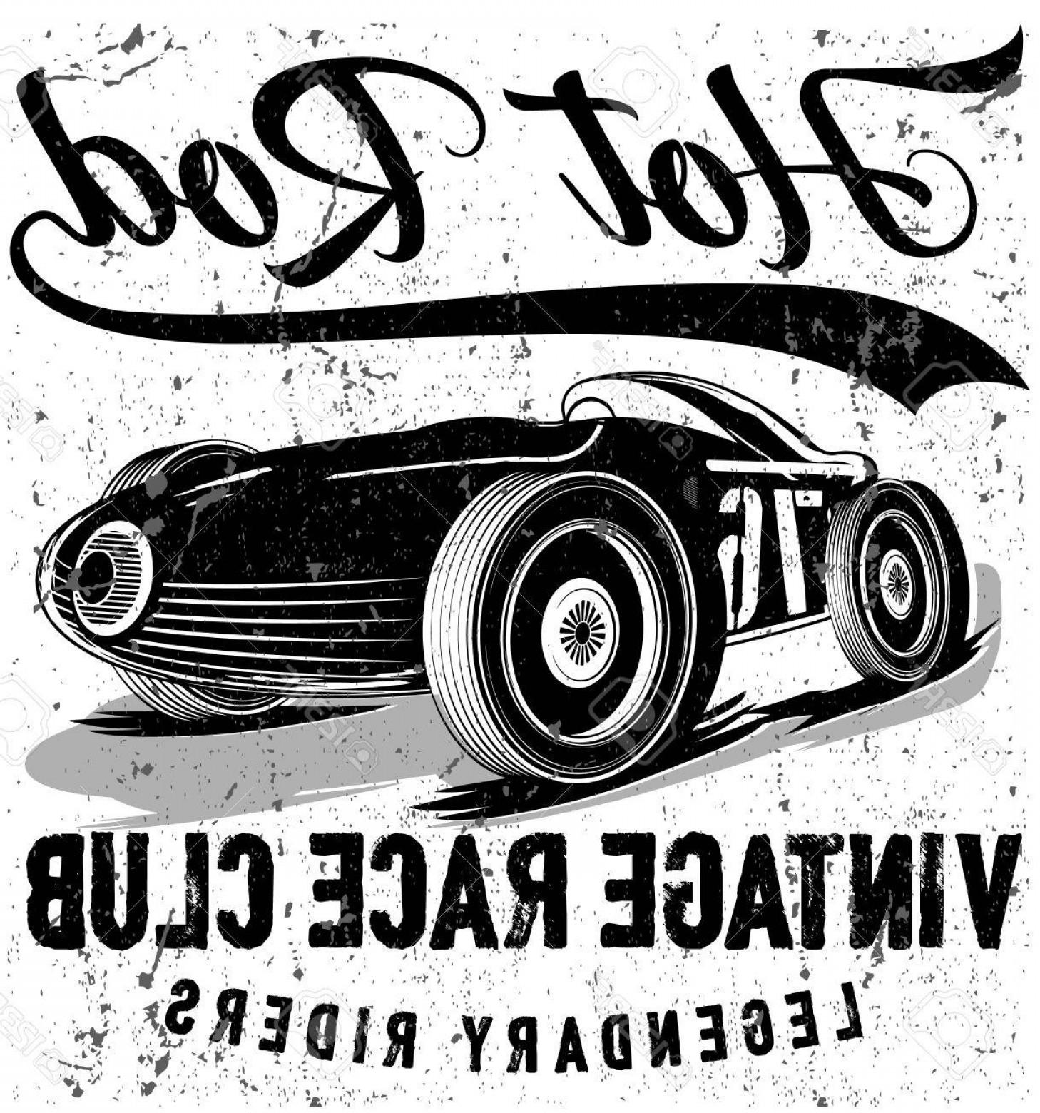 1458x1560 Vector Race Car Number Fonts Geekchicpro