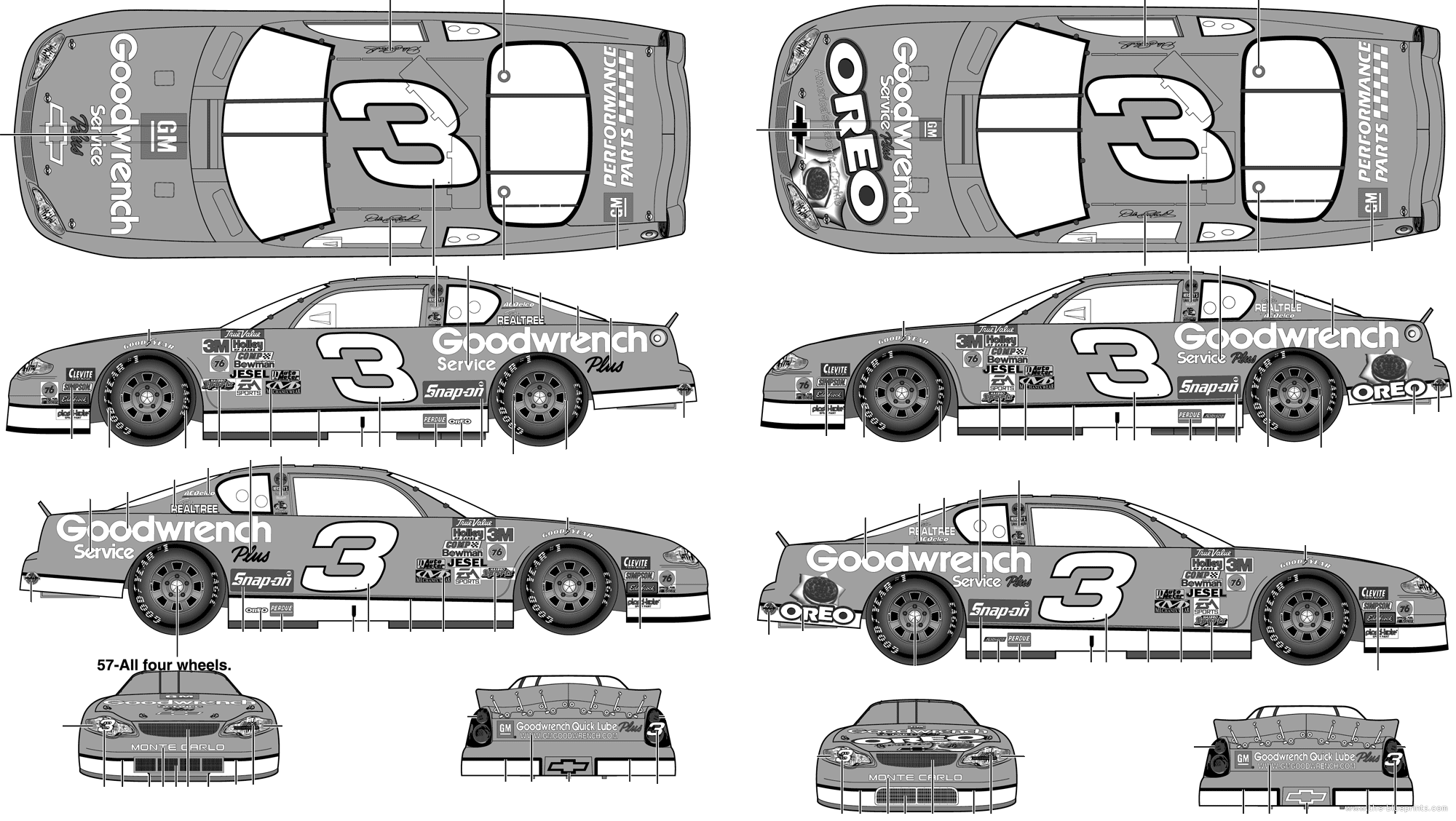 The Best Free Chevrolet Vector Images Download From 100