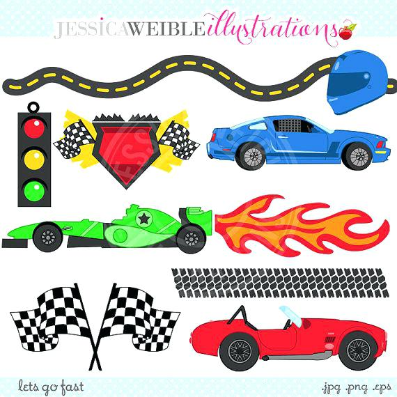 570x570 Clip Art Race Race Car Speedometer Royalty Free Vector