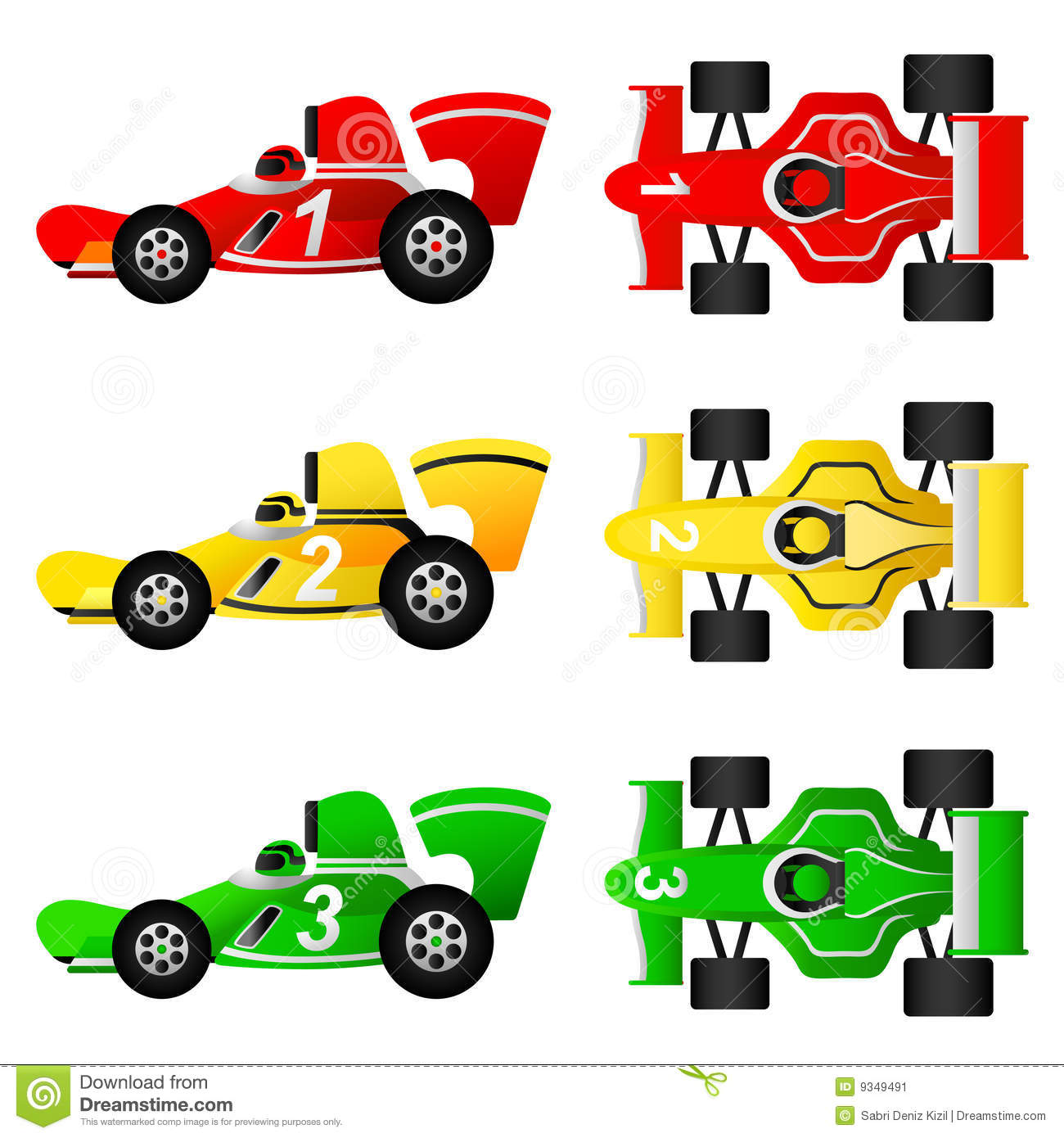 1300x1390 Collection Of Free Formulas Clipart Stock Car Racing. Download On