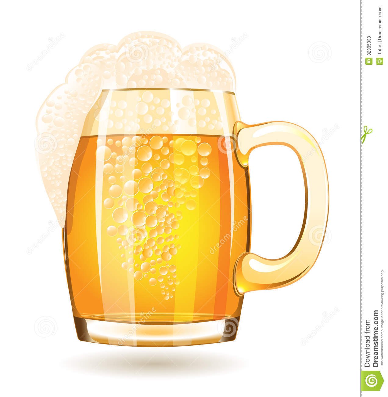 1272x1300 Beer Vector Art Desktop Backgrounds