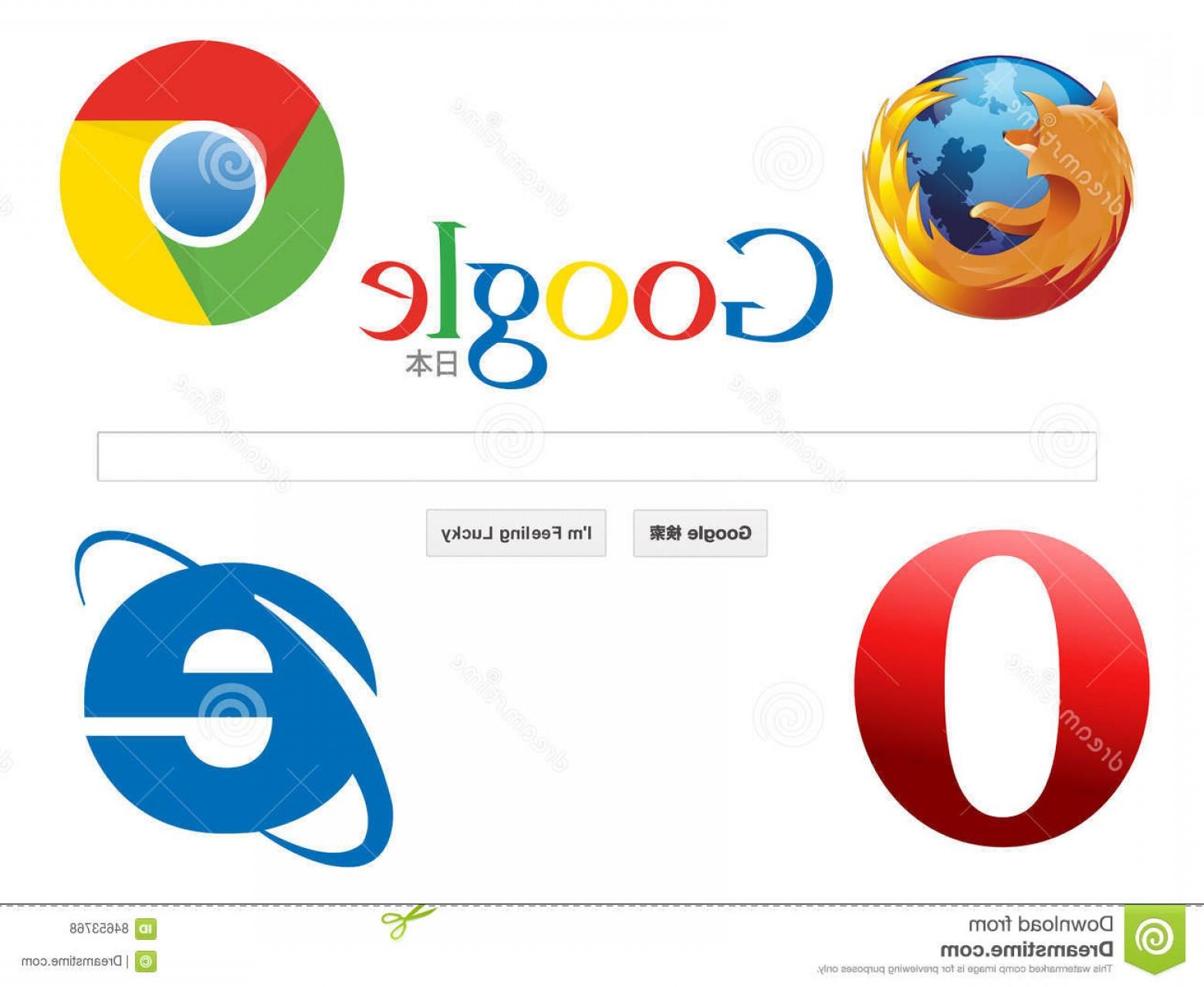1560x1278 Editorial Stock Photo Web Browser Icons Google Chrome Mozilla