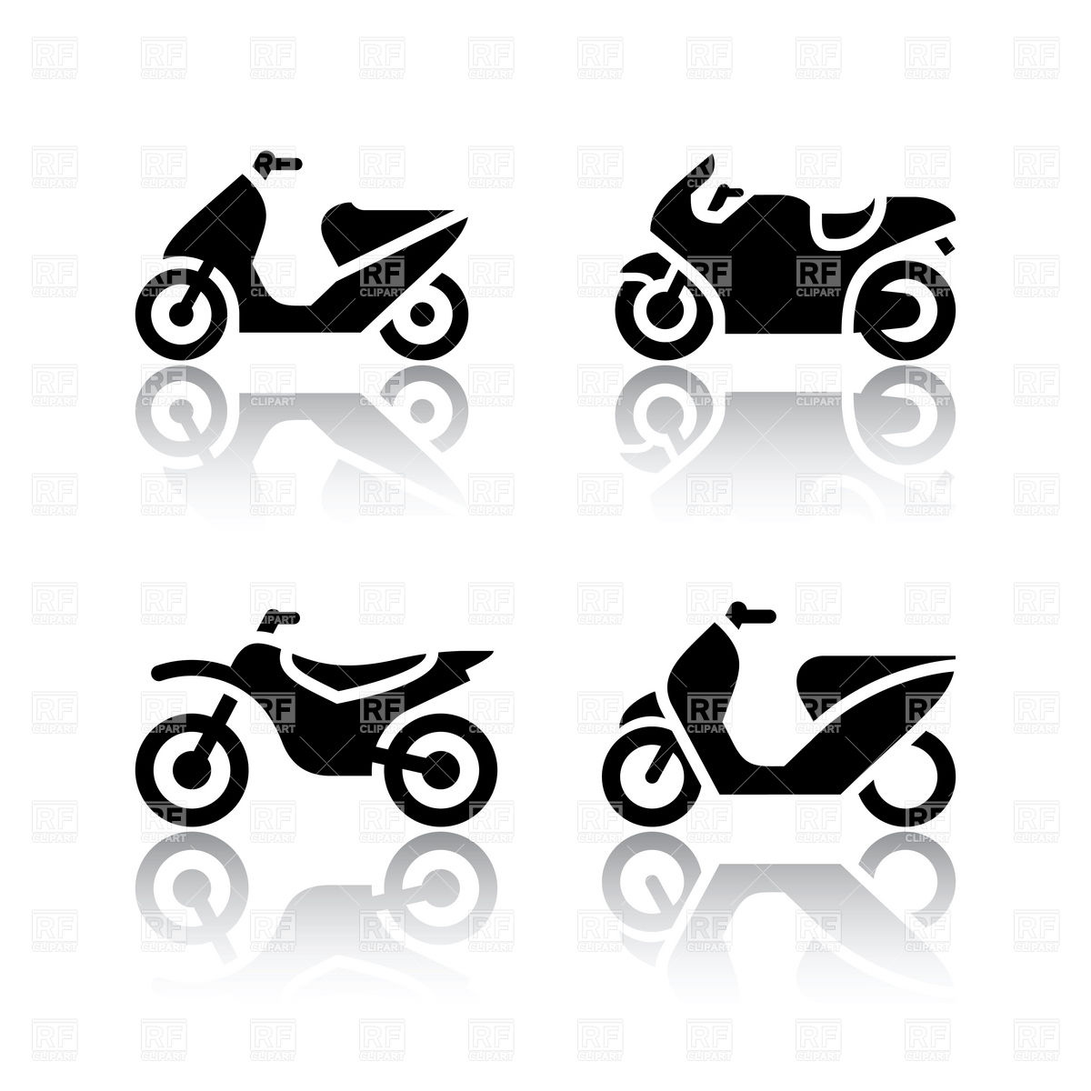 1200x1200 Two Wheeled Transport