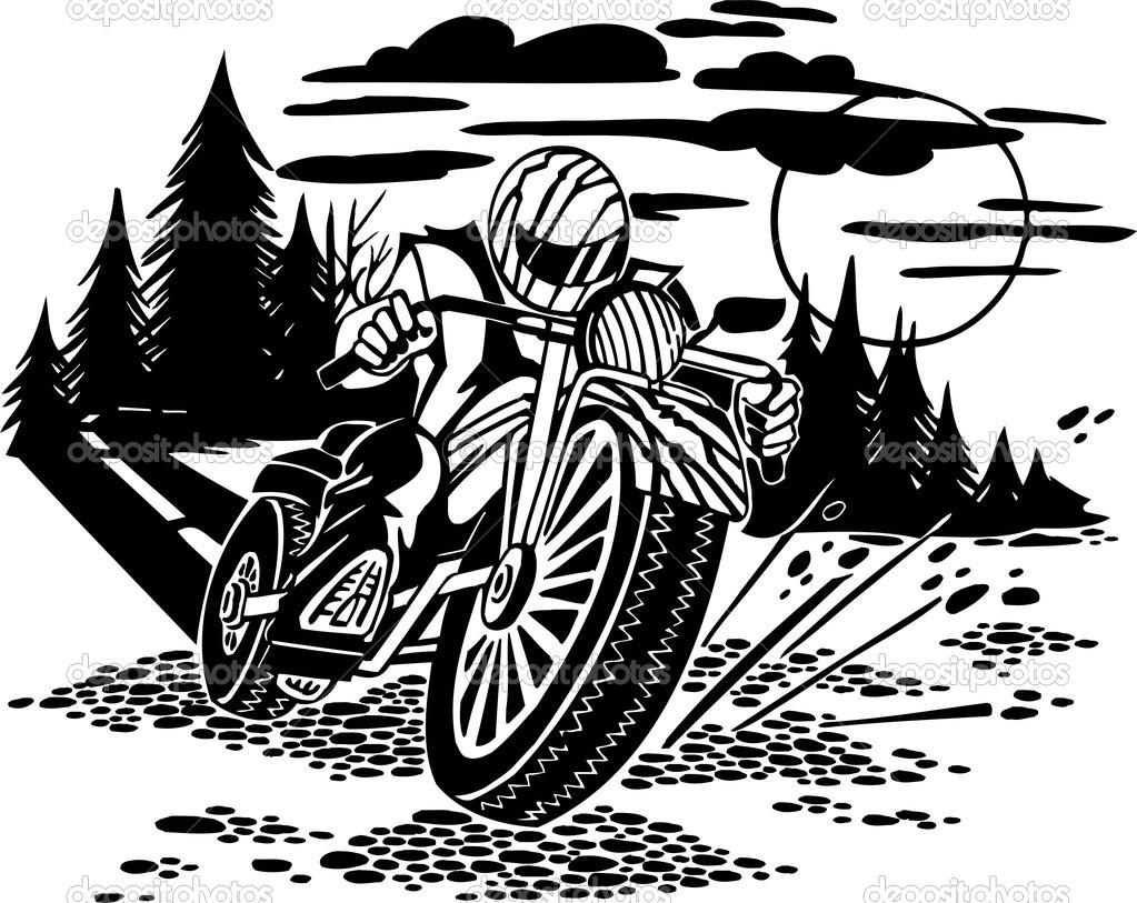 1023x813 Engine Clipart Drag Race
