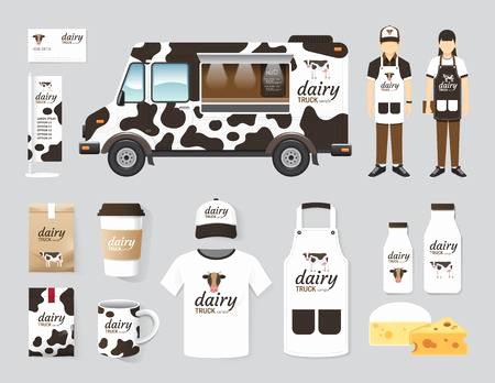 450x348 Food Truck Design Template Elegant Royalty Free Taco Truck Clip