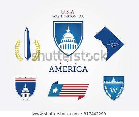 450x380 Logos. Logo Design Washington Dc Washington Dc America Logo