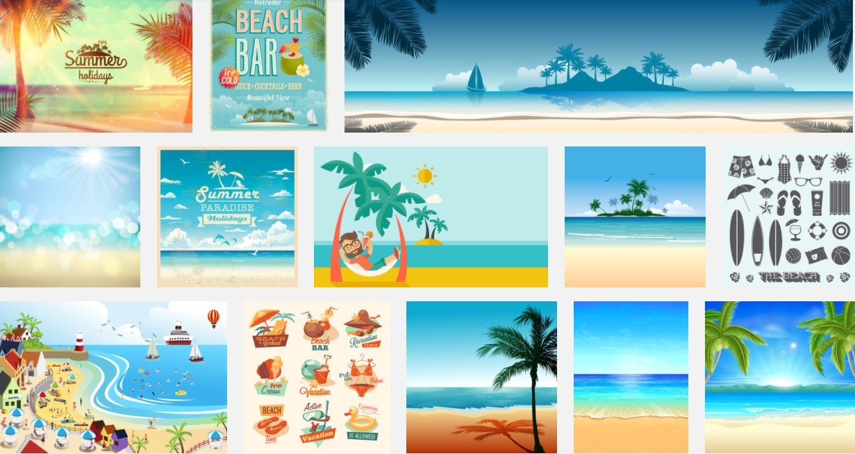 1231x654 Adobe Stock Coupon Get 10 Free Vector Downloads