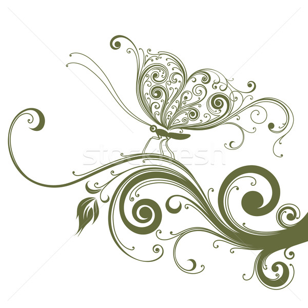 600x600 Vector Stock Photos, Stock Images And Vectors Stockfresh