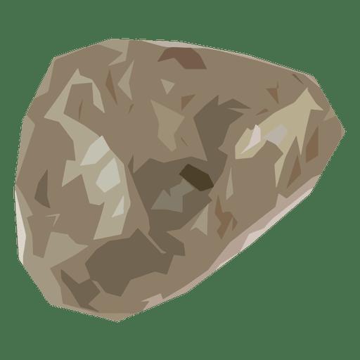 Stone Vector Free