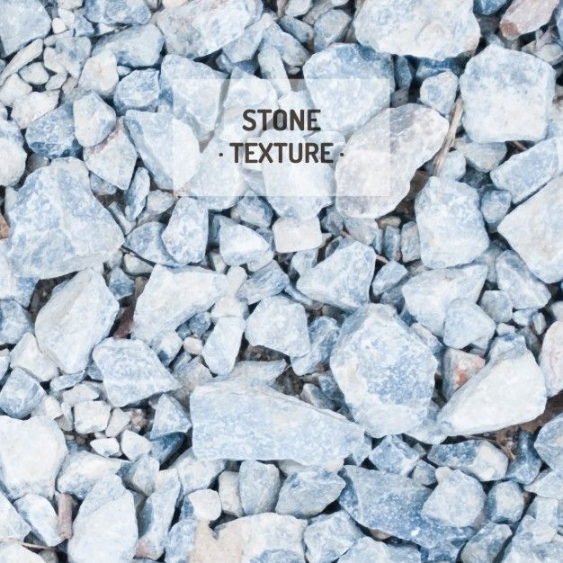 626x626 Stone Texture Free Vector Aiamppspatternampetc User