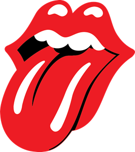 266x300 Stones Logo Vectors Free Download