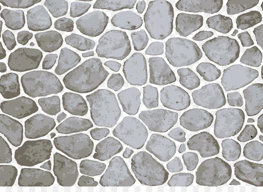 900x660 Texture Flagstone