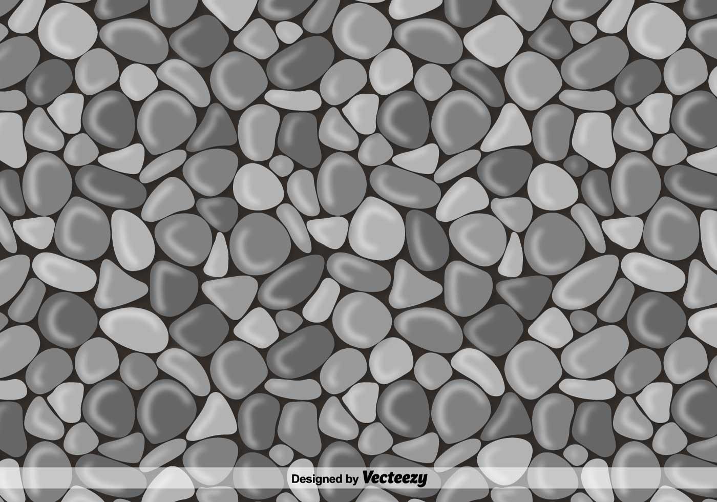 1400x980 Building Stone Free Vector Art