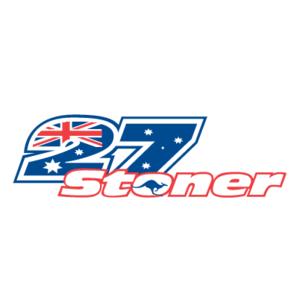 300x300 Casey Stoner Logo, Vector Logo Of Casey Stoner Brand Free Download