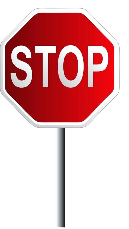 452x800 Stop Sign Clip Art Download Superhero Making Stop Hand Sign Stock