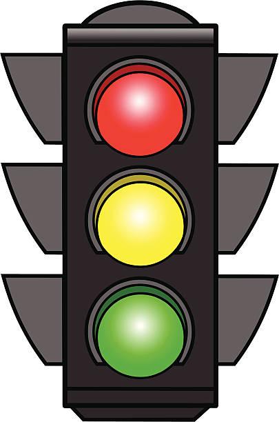 405x612 Traffic Light Clipart Images Amp Traffic Light Clip Art Images