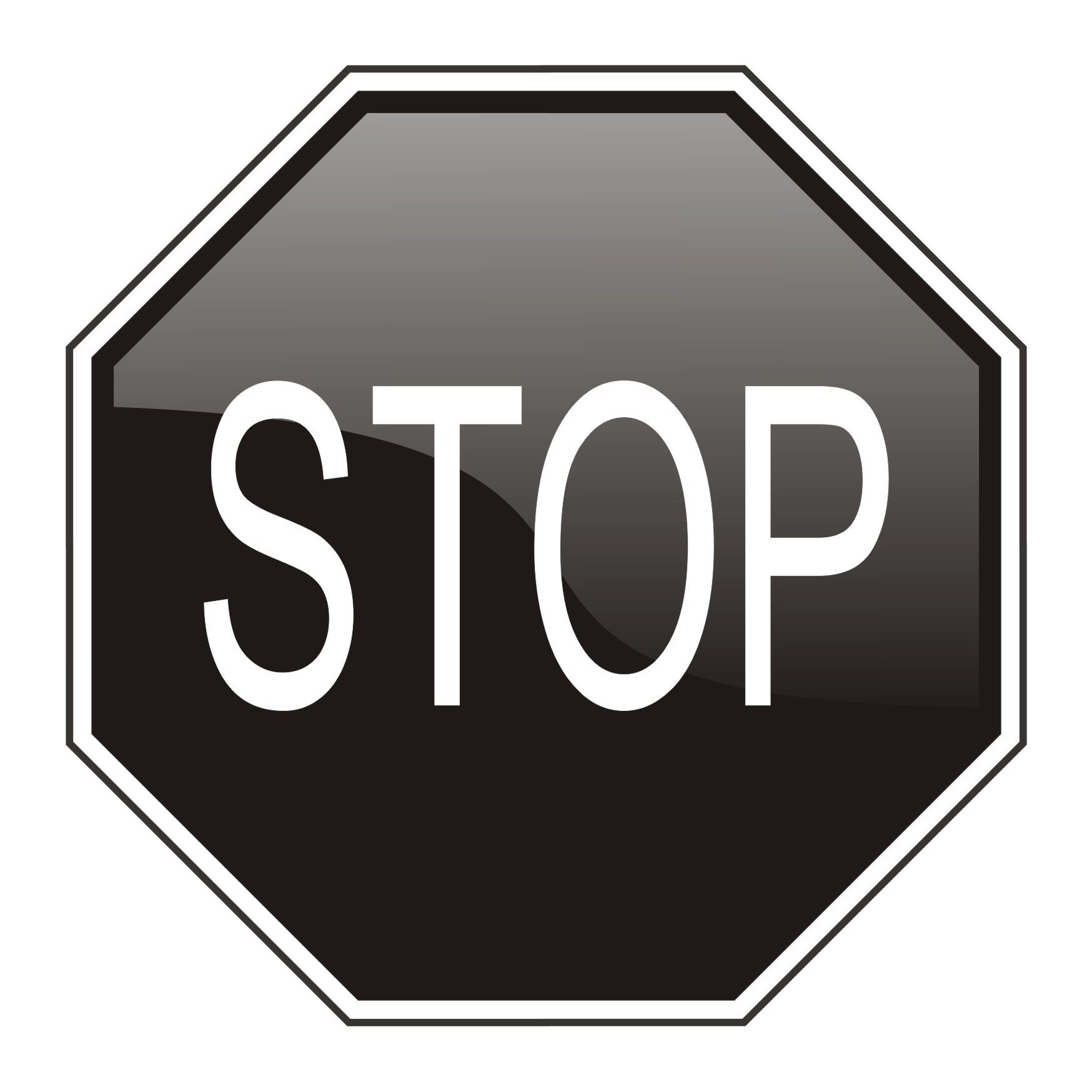 1748x1748 Vector For Free Use Stop Sign
