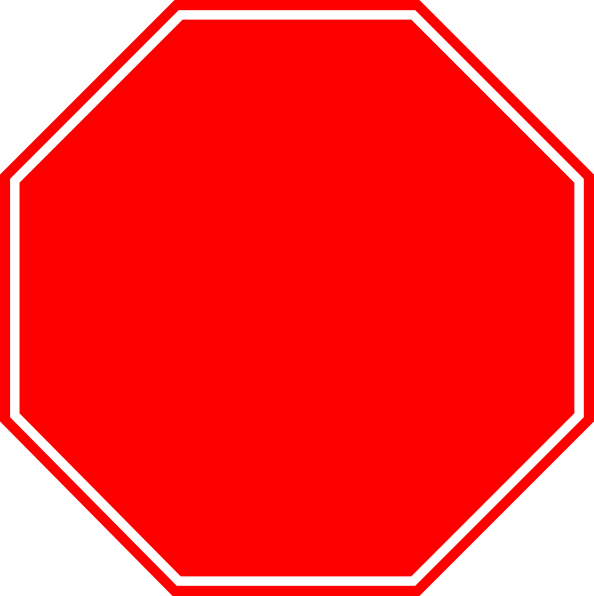 594x596 15 Stop Vector For Free Download On Mbtskoudsalg