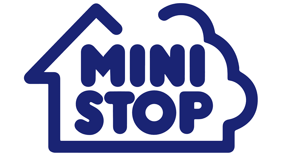 900x500 Mini Stop Vector Logo