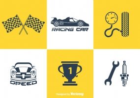 285x200 Pit Stop Free Vector Graphic Art Free Download (Found 318 Files