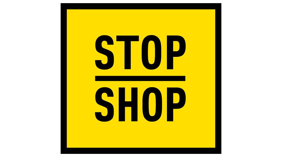 900x500 Stop Shop Logo Vector