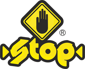 300x244 Stop Logo Vectors Free Download