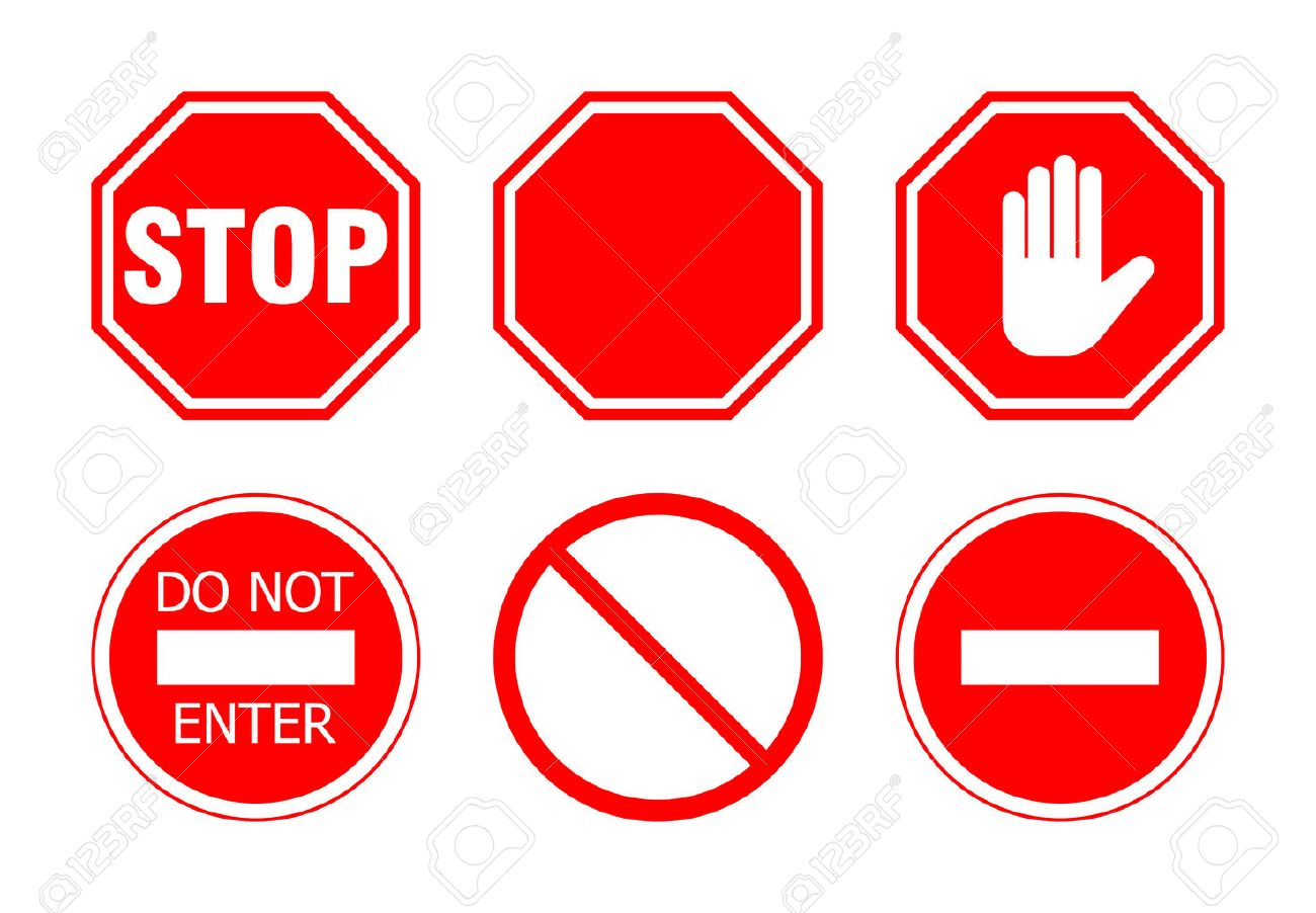 1300x902 Free Image Of Stop Sign 2285842