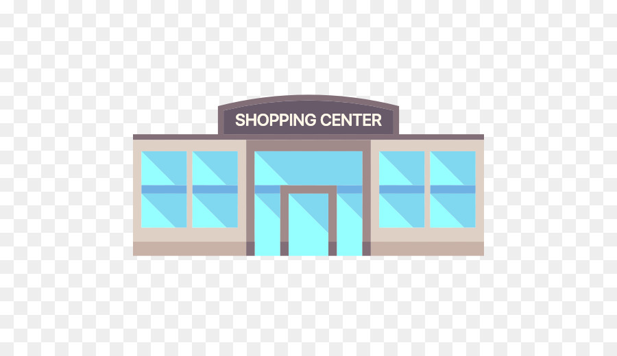 900x520 Shopping Centre Department Store Computer Icons Building