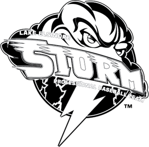 300x297 Storm Vector Free Download On Melbournechapter