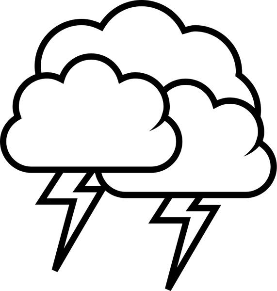 571x600 Tango Weather Storm