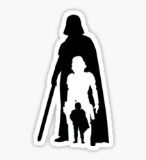210x230 Stormtrooper Vector Stickers Redbubble
