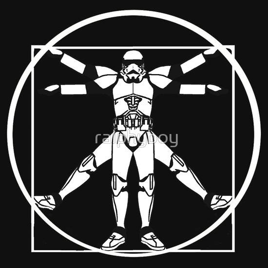 550x550 Stormtrooper T Shirts, A T Shirt Of Cool, Vector, Geek, Sci Fi