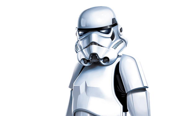 555x375 19 Stormtrooper Jpg Free Huge Freebie! Download For Powerpoint