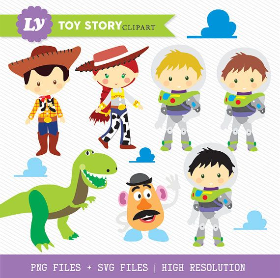 570x566 Toy Story Clipart Svg Toy Story Toystory Vector Toy Story