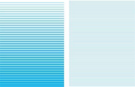 474x307 Straight Line Vector. Straight Horizontal Line Free