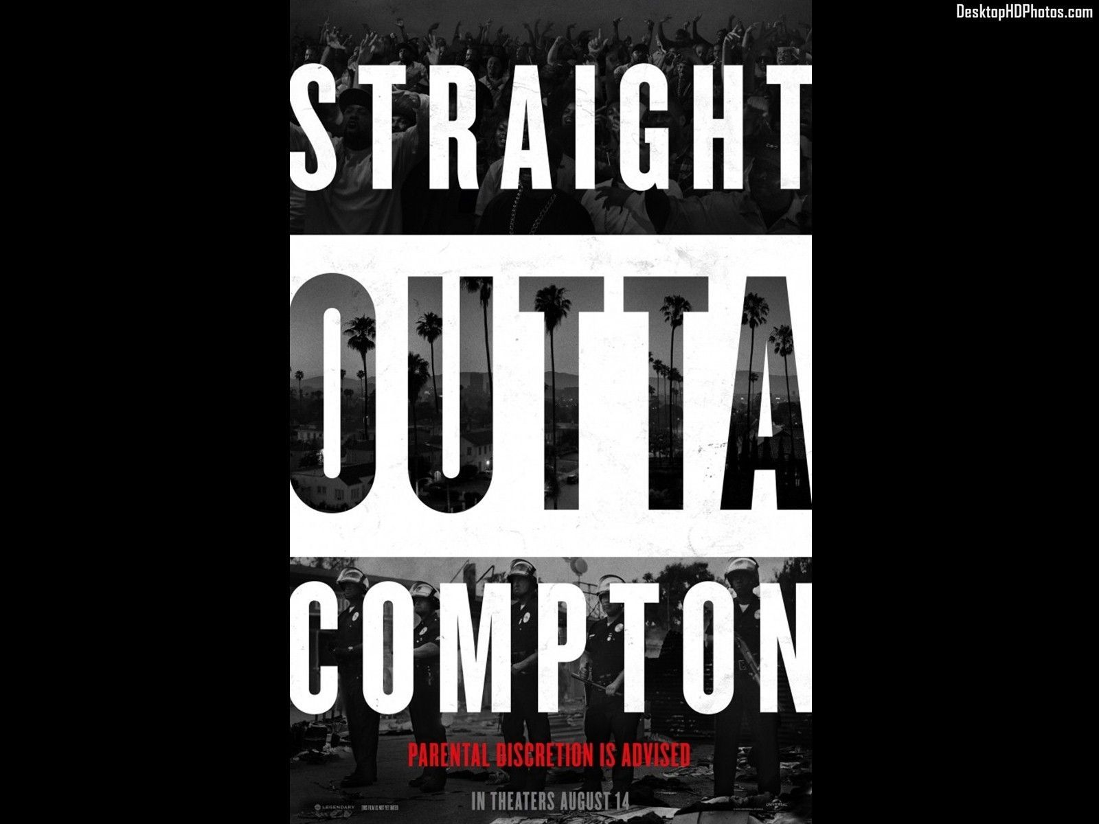 1600x1200 Compton Wallpapers Group