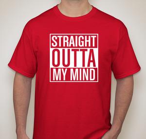 300x287 Straight Outta Compton T Shirt Designs