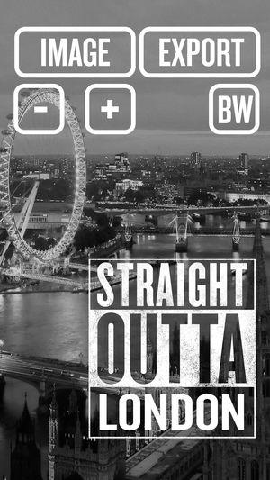 300x533 Straight Outta Meme Maker On The App Store