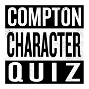 180x180 Which Character Are You